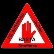 Basta-Logo